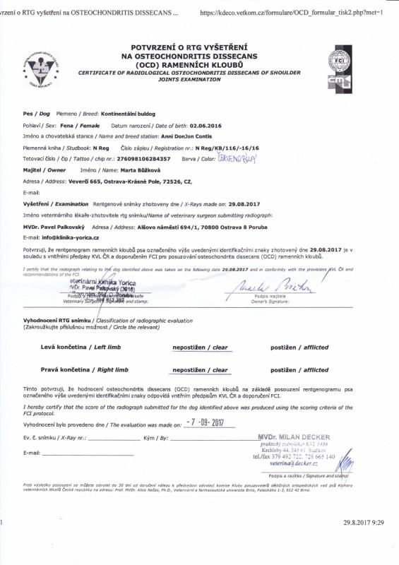 vendulka ramena-page-001